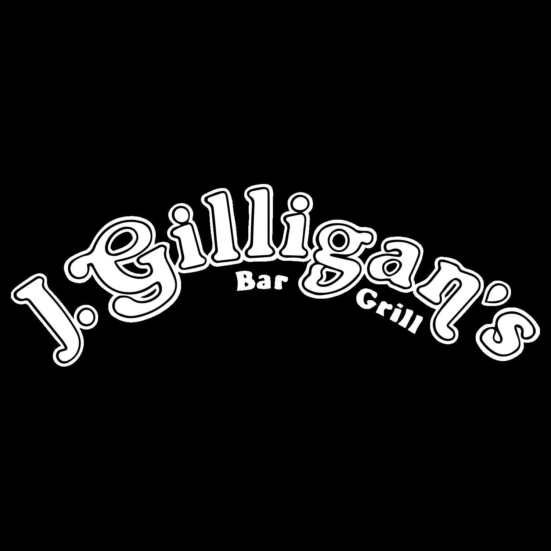 J. Gilligans Sponsor Logo