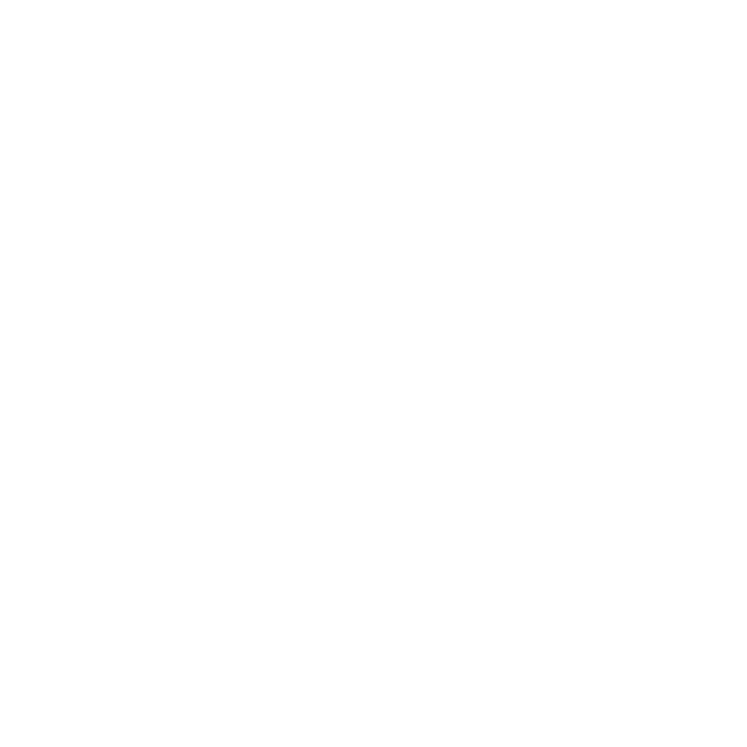 Legal Draft Sponsor Logo