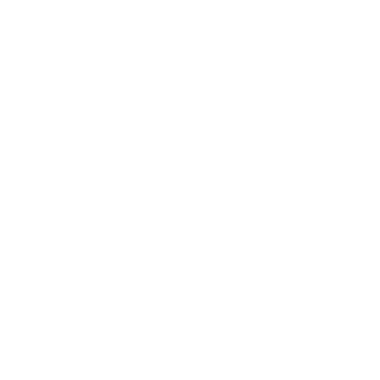 Levitt Pavilion Sponsor Logo