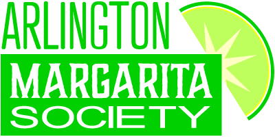 Arlington Margarita Society