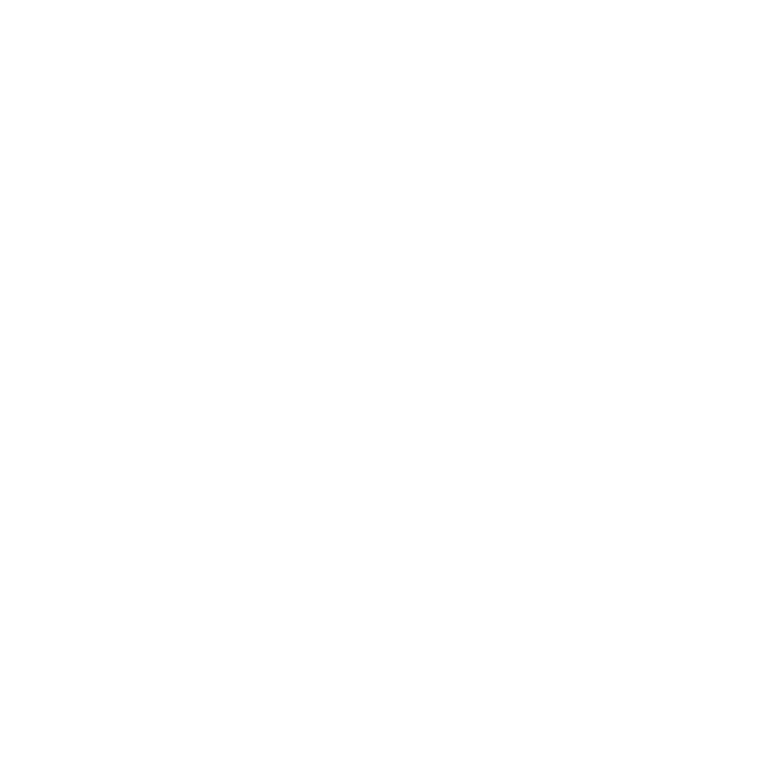 Reliable Paving Sponsor Logo