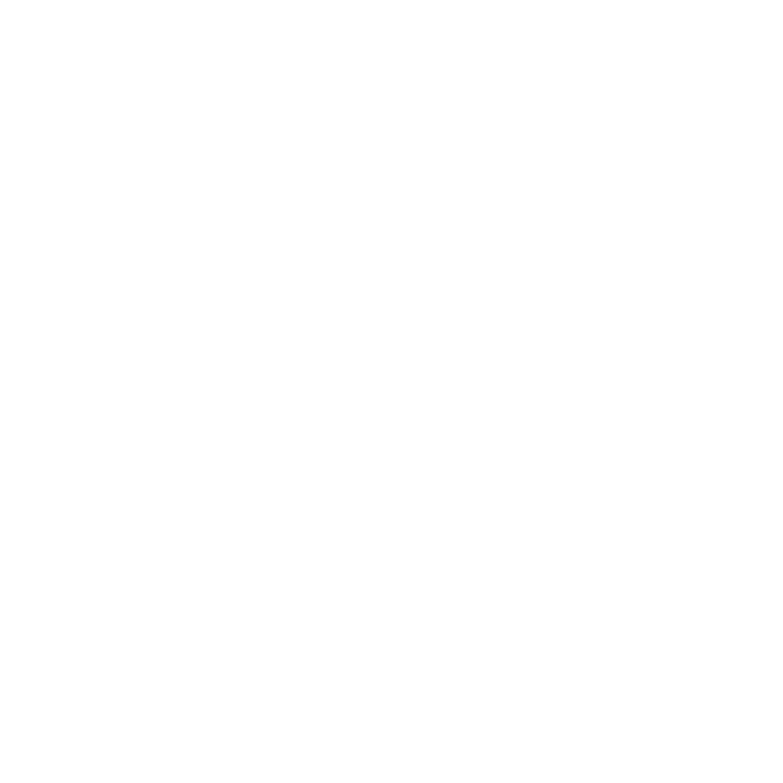 Stripe-A-Zone Sponsor Logo