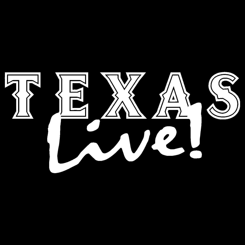 Texas Live! Sponsor Logo