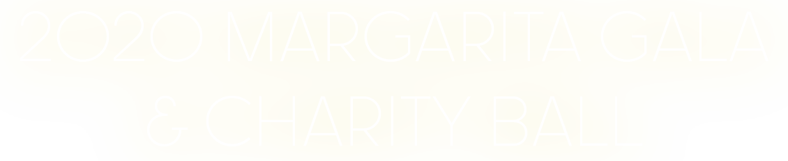 Margarita Ball Text Image